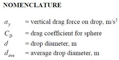 Nomenclature 1