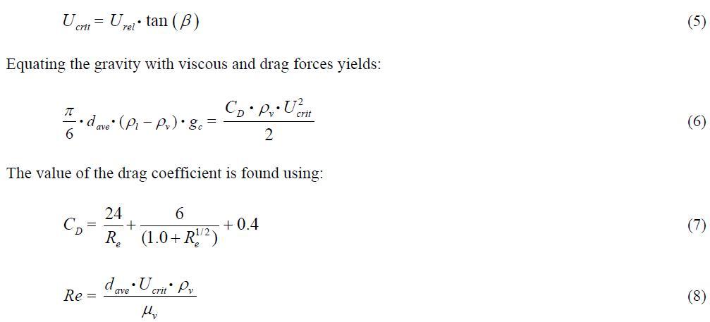 equation 5,6,7,8