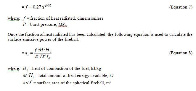 equation 7,8