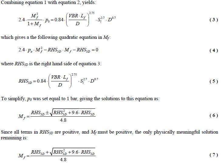 equations paper 1