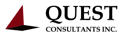 Quest Consultants Inc.